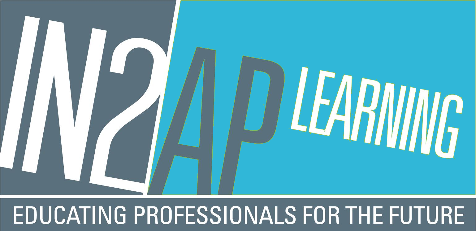 IN2AP eLearning Platform